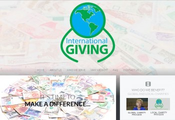 internationalgiving