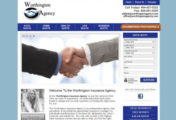worthingtonagency
